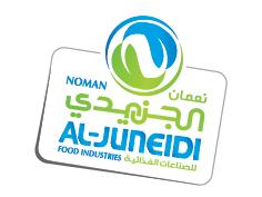 Al-Juneidi