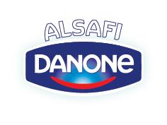 Alsafi-Danone