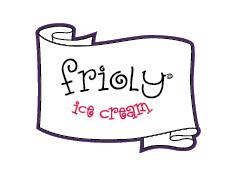 Frioly
