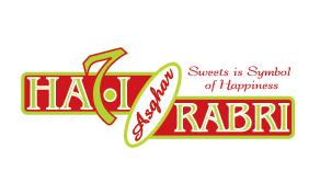 Haji-Rabri
